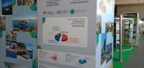 Corane, Desteque e Douro Superior garantiram investimento superior a 47 milhões de euros do PRODER