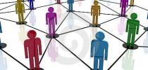 Jornadas de Trabalho para preparação da Estratégia de Desenvolvimento Local 2014-2020