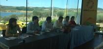 Nordeste de Portugal organiza evento Smart Travel 2014