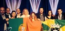 Macedo de Cavaleiros integra Redes Europeias e Globais de Geoparques