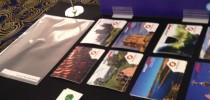 Smart Travel e Try Nordestin' promovidos em Londres