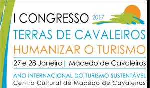 I Congresso Terras de Cavaleiros – Humanizar o Turismo