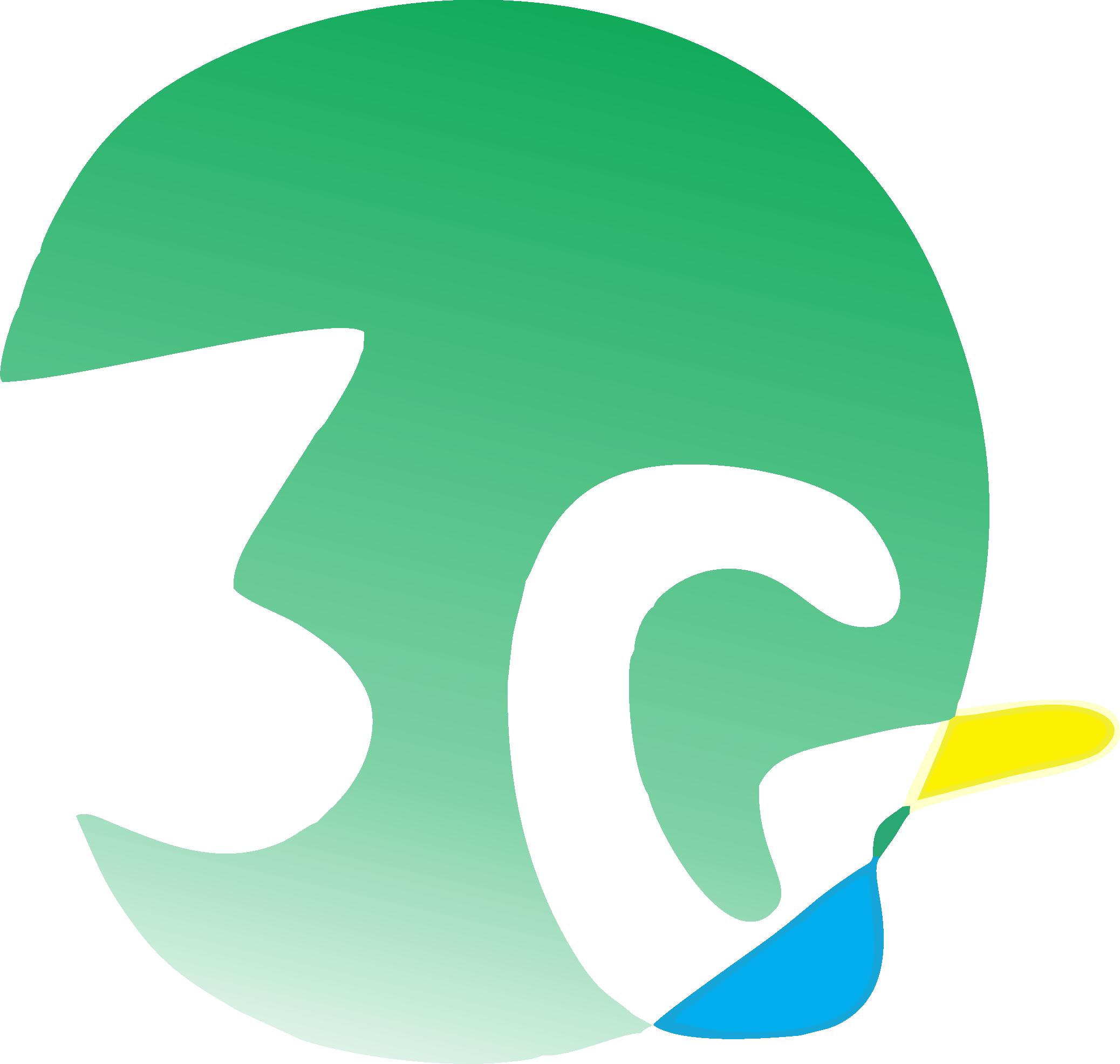 Cooperação 3G