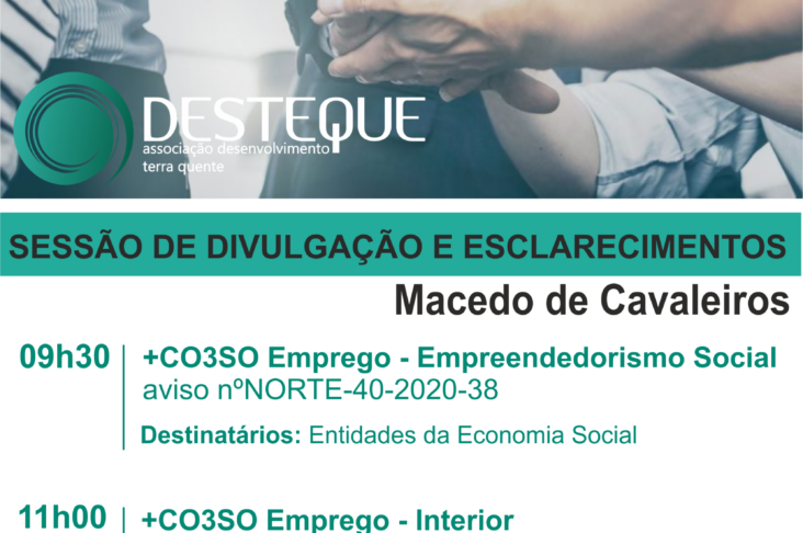 +CO3SO_Sessao_esclarecimento_MacedoCavaleiros