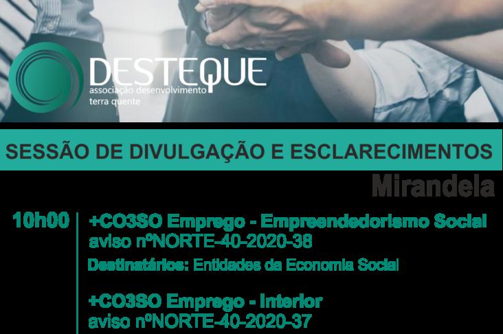 +CO3SO_Sessao_esclarecimento_Mirandela