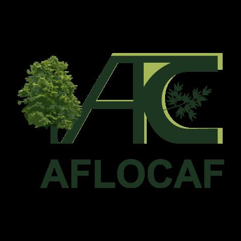 Logos associados_site-01