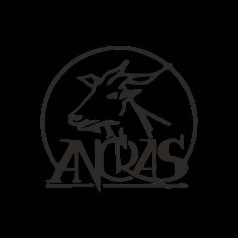 Logos associados_site-02