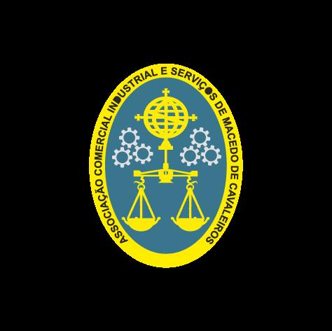 Logos associados_site-04