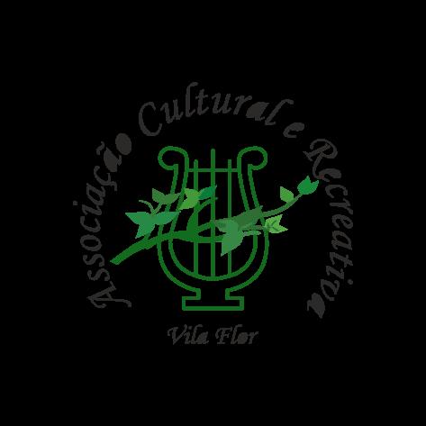 Logos associados_site-06