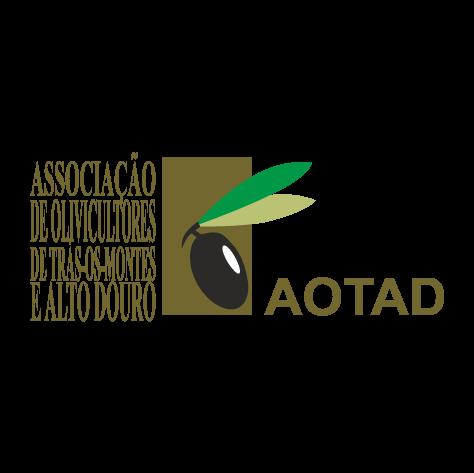 Logos associados_site-07