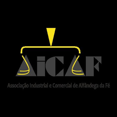 Logos associados_site-09