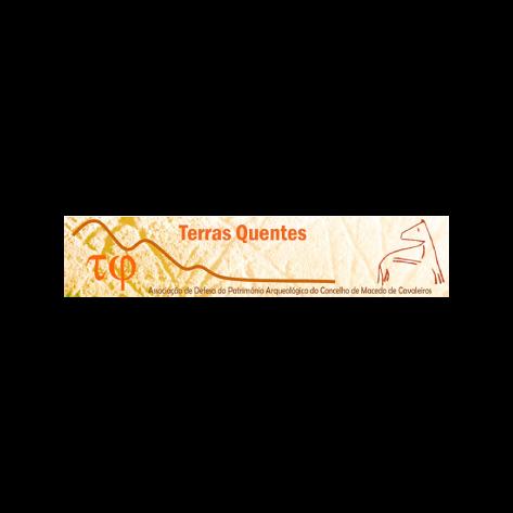 Logos associados_site-10