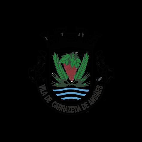 Logos associados_site-12