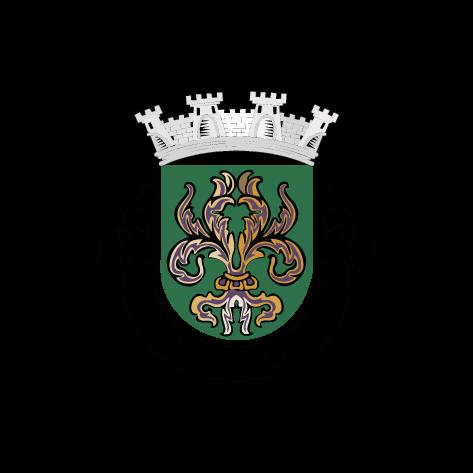 Logos associados_site-15