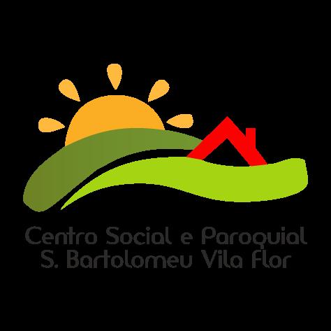 Logos associados_site-16
