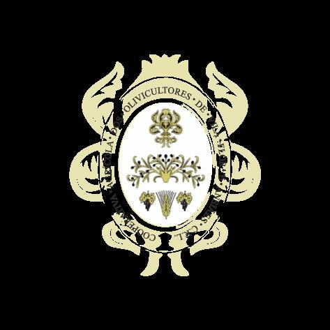 Logos associados_site-18