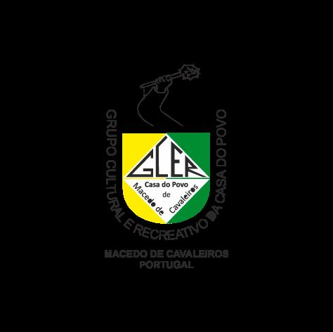 Logos associados_site-21