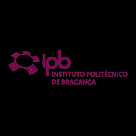 Logos associados_site-23