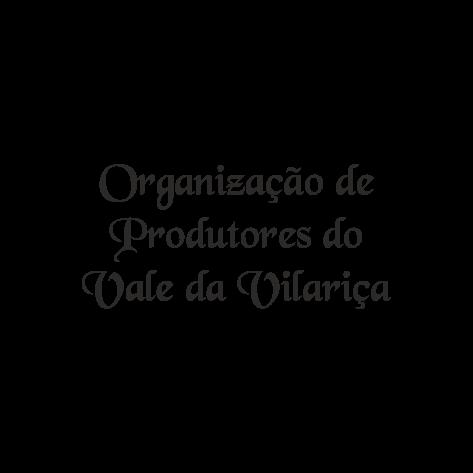 Logos associados_site-24