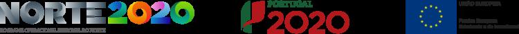 Barra-de-assinaturas-NORTE-2020-2